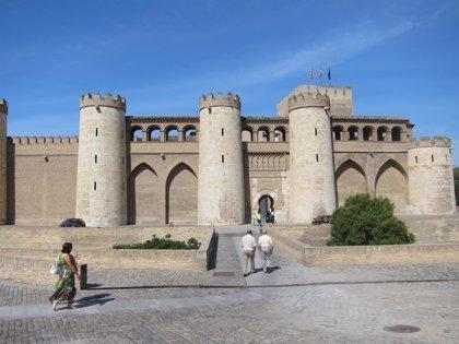 Las Cortes de Aragón se reservan la posibilidad de dotar a la Comunidad Autónoma de una Hacienda foral propia