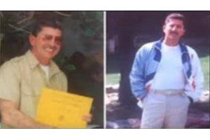 ¿Quién era 'Techo de Paja', el aliado y socio de Pablo Escobar en Bolivia?