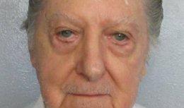 Walter Moody, el preso más longevo en ser ejecutado en EEUU