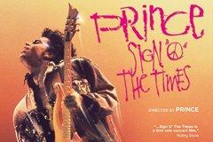 Homenaje a Prince en el segundo aniversario de su muerte