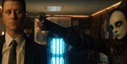 Gotham: Bruce Wayne se enfrenta al Joker en el nuevo adelanto (FOX)