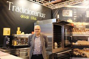 Tradicionarius, una empresa que busca la consolidación en España para poder abrirse puertas en el extranjero