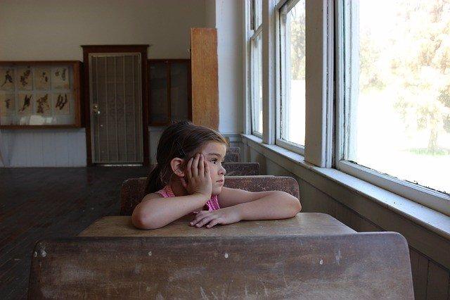 El efecto de la dieta mediterránea en los niños con TDAH