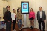 Foto: San Pedro de Gaíllos, Cantalejo, Cabezuela y Ayllón acogen el cuarto Festival del Muñeco 'El cine de Pigmalión'