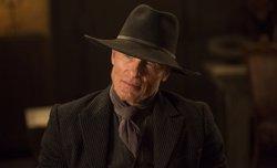 Ed Harris revela un gran SPOILER de la 2ª temporada de Westworld (HBO)