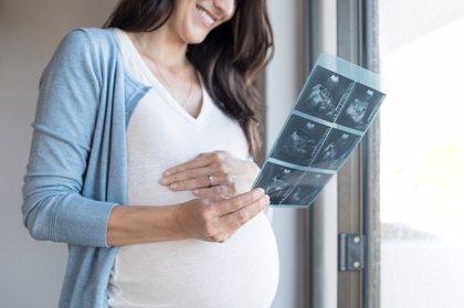 10 mitos sobre el embarazo que debes conocer