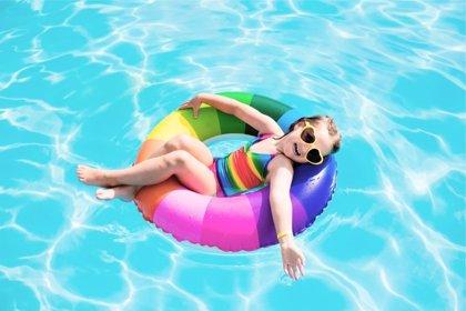 Qué esperan los niños de sus vacaciones