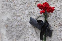 VICTIMAS ANDALUZAS RECHAZAN LAS JUSTIFICACIONES Y TERGIVERSACIONES QUE ACOMPANAN EL PERDON DE ETA