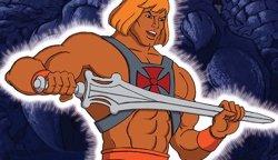 El remake de He-Man y Los Másters del Universo ya tiene nuevos directores (MATTEL)