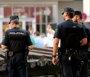 1.267 policías y 654 guardias civiles más para violencia machista si se aprueban los PGE