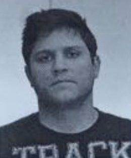 Presunto agresor de una mujer en Algeciras al intentar robarle el bolso