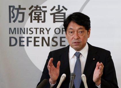 """Japón advierte de que """"no es el momento"""" de relajar la presión sobre Corea del Norte"""