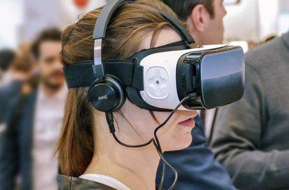"""China acusa a Estados Unidos de """"opresión tecnología"""" por limitar sus inversiones en ciencia"""