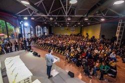 ERC ASPIRA A CRECER HASTA AL MENOS 800 LISTAS EN LAS ELECCIONES MUNICIPALES DE 2019