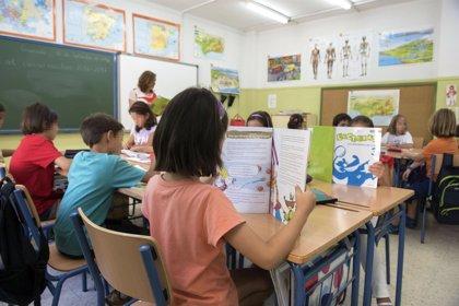 """CCOO pide a la AN derogar todos los """"recortes"""" en educación sujetos a la crisis que se han hecho """"estructurales"""""""