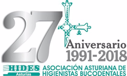 HIDES organiza una jornada formativa sobre el cáncer oral que cada año afecta a entre 150 y 200 asturianos