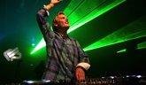 Foto: Muere Avicii: Su legado en 10 himnos electrónicos