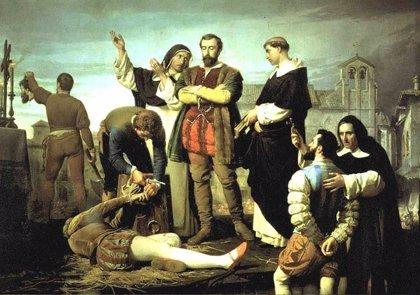 Villalar, 1521: así fue la derrota de los comuneros