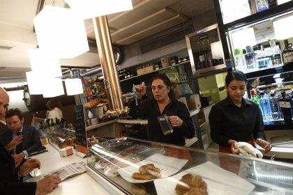 Las vacantes ofertadas en marzo para trabajar en La Rioja crecieron un 14,7% respecto a 2017