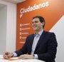 Rivera avanza ante los cargos autonómicos de Ciudadanos que habrá más fichajes como el de Valls para 2019