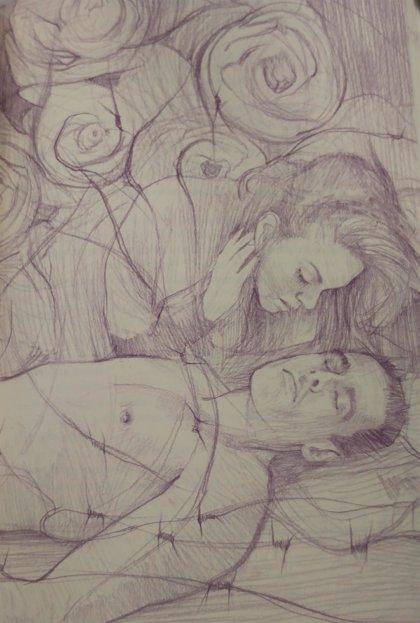 'Blancanieves y las siete gigantas' o 'El chulazo durmiente', una revisión feminista los cuentos