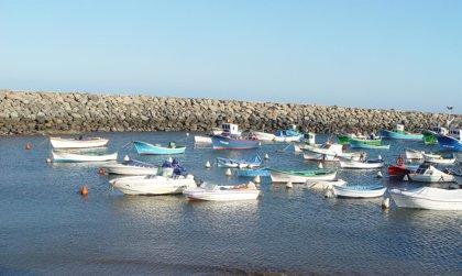 El Gobierno destina 2,4 millones en ayudas para fomentar el desarrollo y el empleo en municipios pesqueros