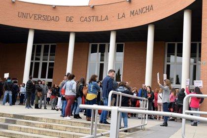 Más 2.000 de personas visitarán los campus de UCLM durante las jornadas de puertas abiertas