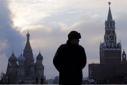 """Rusia emplaza a EEUU y Corea del Sur a dar pasos """"recíprocos"""" tras el anuncio de Corea del Norte"""