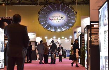 Cuatro empresas valencianas participarán en el evento de negocios aeroespaciales 'ADM Sevilla' en mayo