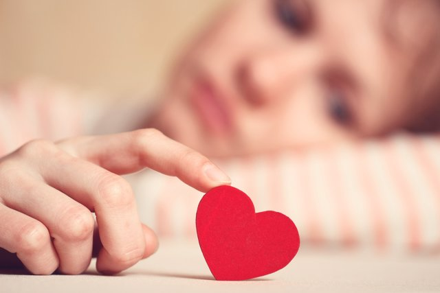 Ruptura sentimental, cómo superarla