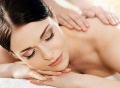 Descubre los Efecto Flash: Los tratamientos de belleza que...