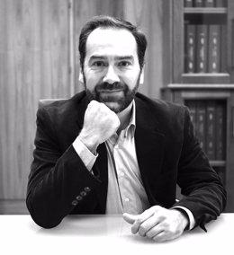 Recurso del autor Álvaro Mateos López