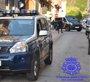 Detenido en Málaga el marido de una de las yihadistas más buscadas de Europa, a quien iba a pagar el viaje a Siria
