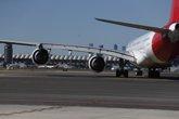 Foto: Los vuelos directos desde el aeropuerto de Málaga se incrementan más de un 26% en seis años