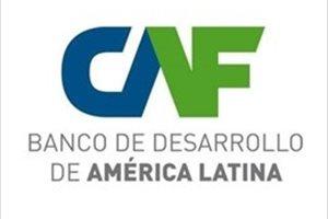 CAF reúne a 70 líderes para debatir sobre los retos de la infraestructura en América Latina