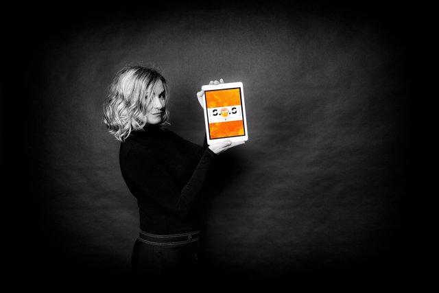 Eva Ballarin lanza una guía para profesionales de la hostelería