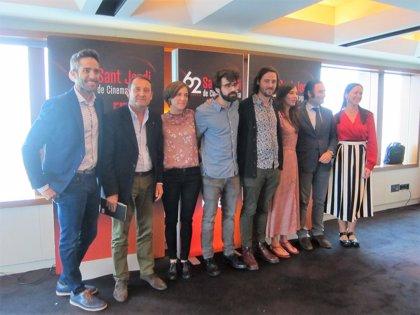 Los 62 Premis Sant Jordi de Cinematografia reiteran su compromiso con la cultura