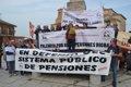 PENSIONES, SANIDAD, MINA DE URANIO E ISOWAT MADE, PROTAGONISTAS EN VILLALAR