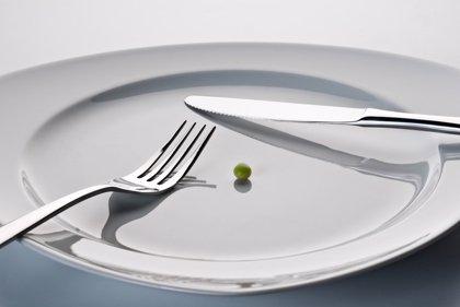 ¿Cómo afectan las 'dietas exprés' a nuestra salud bucodental?