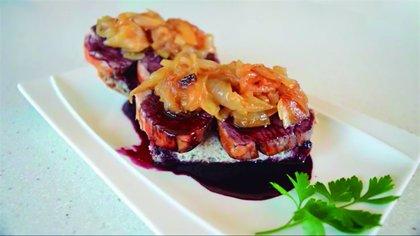 Una jornada aborda la gastronomía local como valor añadido a la competitividad de Torremolinos