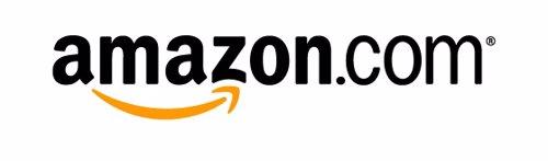 Amazon amplía su papel mediador en una nueva entrada en pagos 'online'