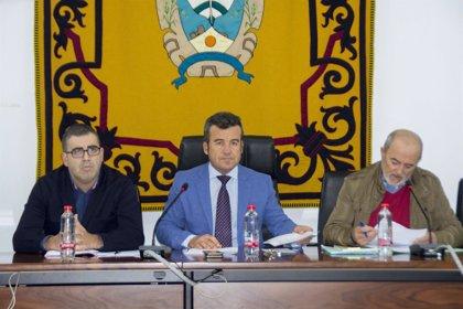 Concejal independiente Felipe Cayuela asumirá la Alcaldía de Carboneras (Almería) tras renunciar el alcalde inhabilitado