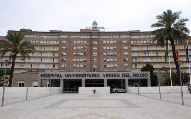 Virgen del Rocío culmina la primera fase del 'Plan de las pequeñas cosas' para mejorar la actividad médica