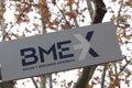EL IBEX RECONQUISTA LOS 9.900 TRAS SUBIR UN 0,38%