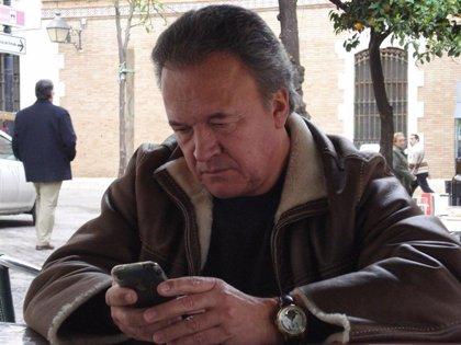 Conceden el tercer grado al exalcalde de Jerez Pedro Pacheco