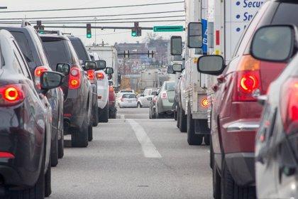 El comité de diálogo del automóvil no abordará de momento la regulación de contratos de distribución