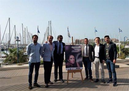 Victorio&Lucchino, Ruiz de la Prada o Montensinos estarán en la II Sherry Fashion Week en El Puerto
