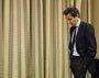 López Madrid, procesado por la salida a bolsa de Bankia, se considera el