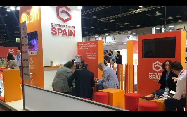 ICEX y la Asociación Española de Videojuegos (AEVI) impulsan la presencia de España como país invitado en Gamescom 2018