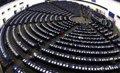 LA EUROCAMARA PIDE EXPLICACIONES A LA GENERALITAT POR LA POLITICA DE INMERSION LINGUISTICA